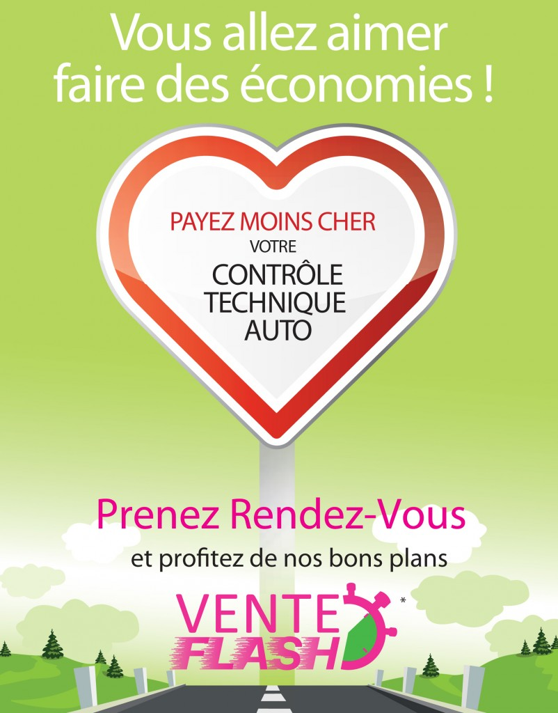 Ventes flash votre contr le prix discount - Discount vente flash ...